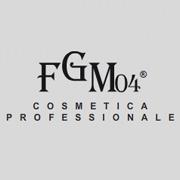 FGM04®