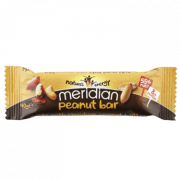 Peanut Bar 40g  x 9pz